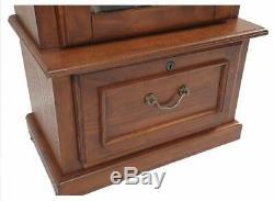 American Furniture Classics 8-Gun Cabinet
