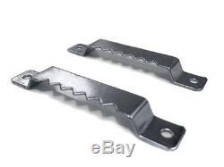 Guitar Display case/ Solid hardwood Strat/gibson Black guitar Wood Case / NF