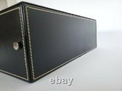 Officine Panerai Authentic Rare Dealer Strap Holder Display Case