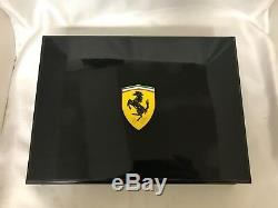 Rolls-Royce Black Key Display Box Or Case (Custom Driver Box)